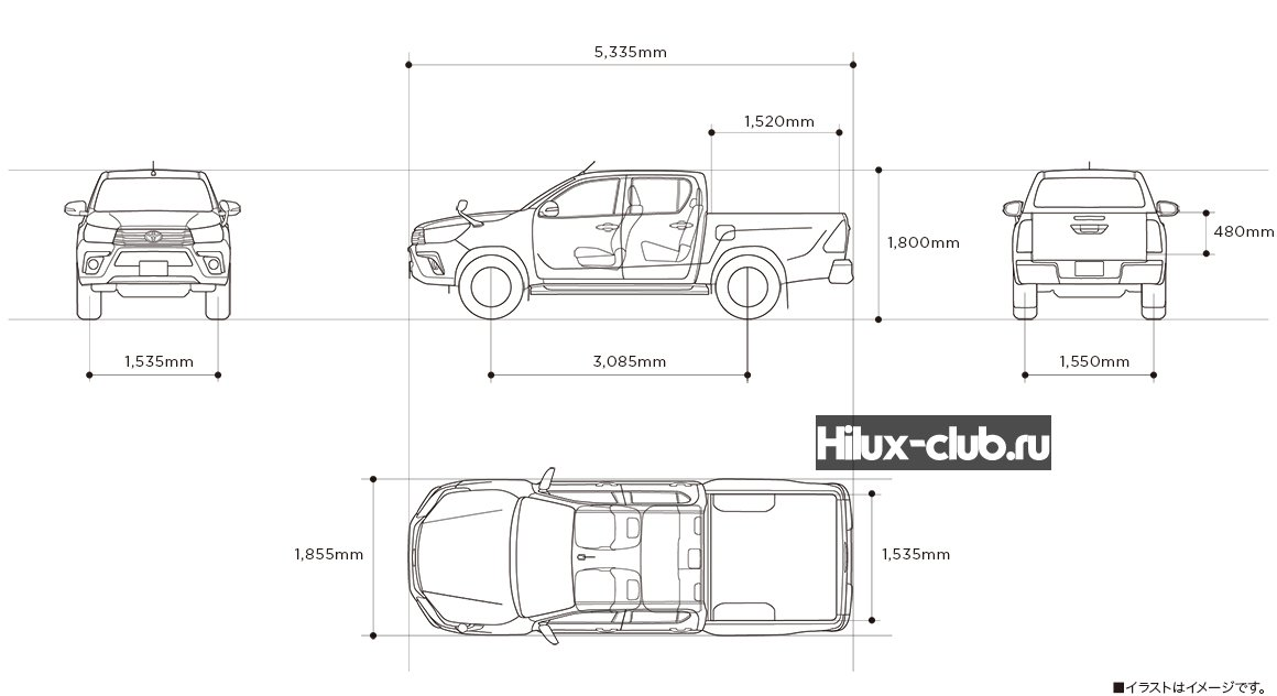 carlineup_hilux_grade_common_size_x.jpg