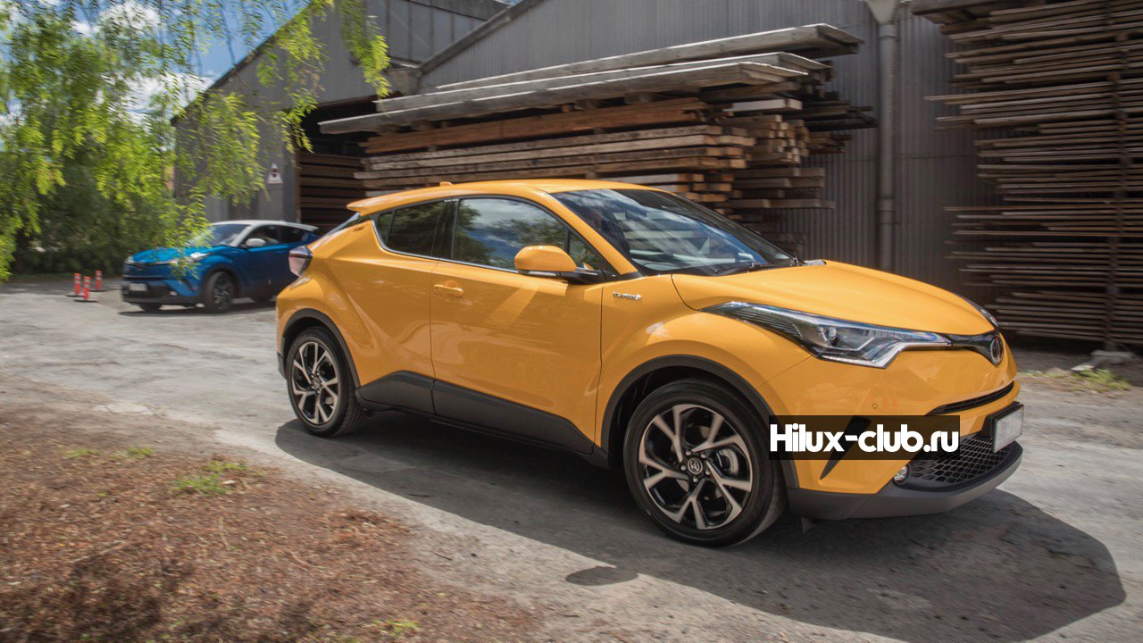 2017-Toyota-C-HR-Koba-yellow-–-Chasing-Cars.jpg