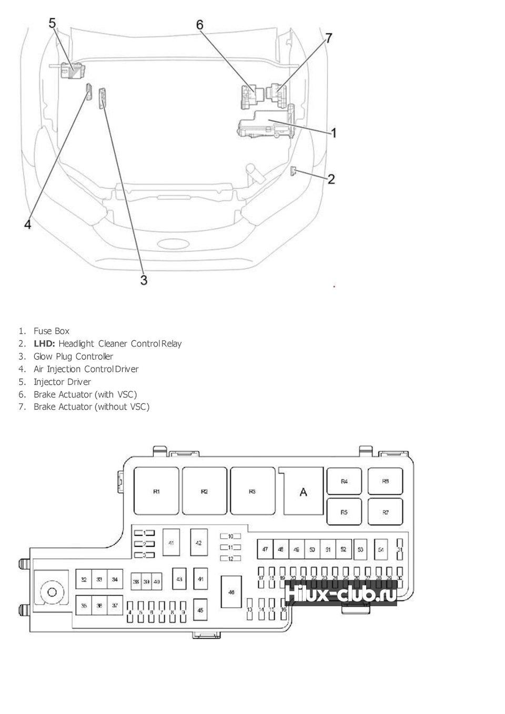 0CAAAgPSCOA-960.jpg