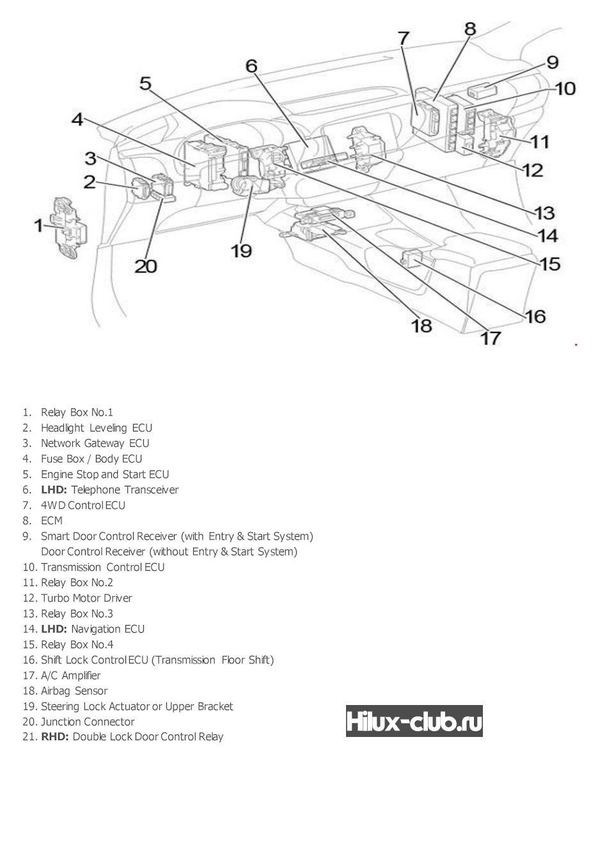 XcAAAgPSCOA-960.jpg