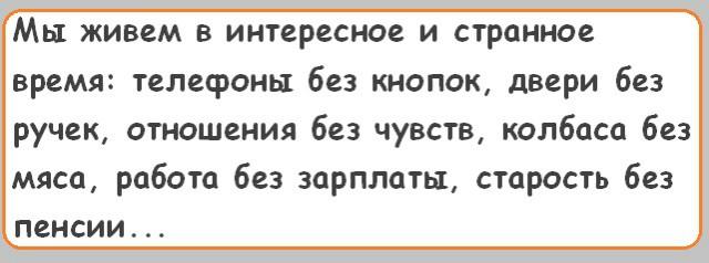 12757059.jpg