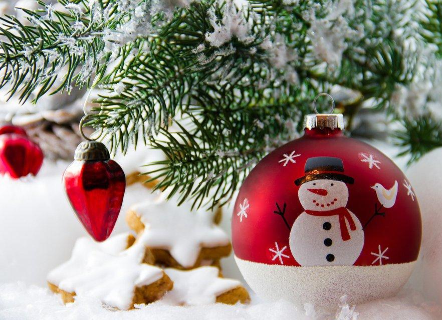 christmas-2939314_960_720.2e16d0ba.fill-950x690-c100.jpg